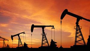oil-r
