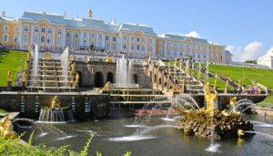peterhof-palace