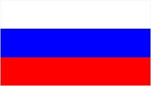 rushia-flag
