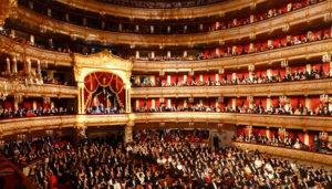 the-bolshoi-theatre