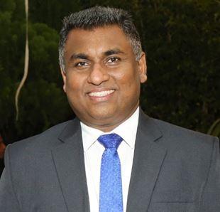 srilanka-embasider